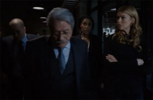 Shield One Door Closes s2 e15 img 4