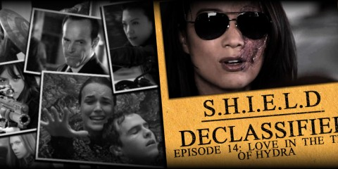 Shield-season-2-Episode-14-Love-in-the-time-of-hydra-header
