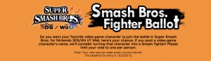 Smash-Bros-Ballot
