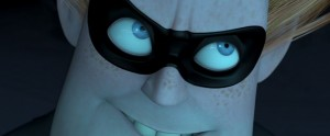 Syndrome-from-the-incredibles