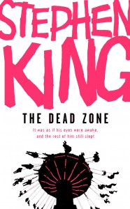 The-Dead-Zone-cover-img-1