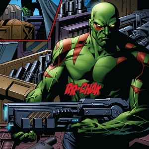 Drax-the-Destoryer