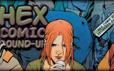 Hex-Comic-Roundup-header-post-79-v2